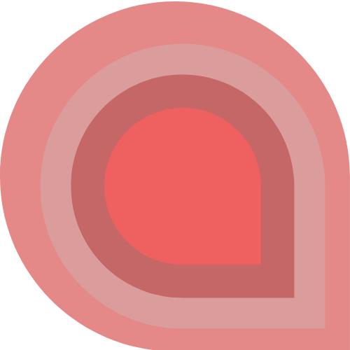 logo endometriose life conseils de vie